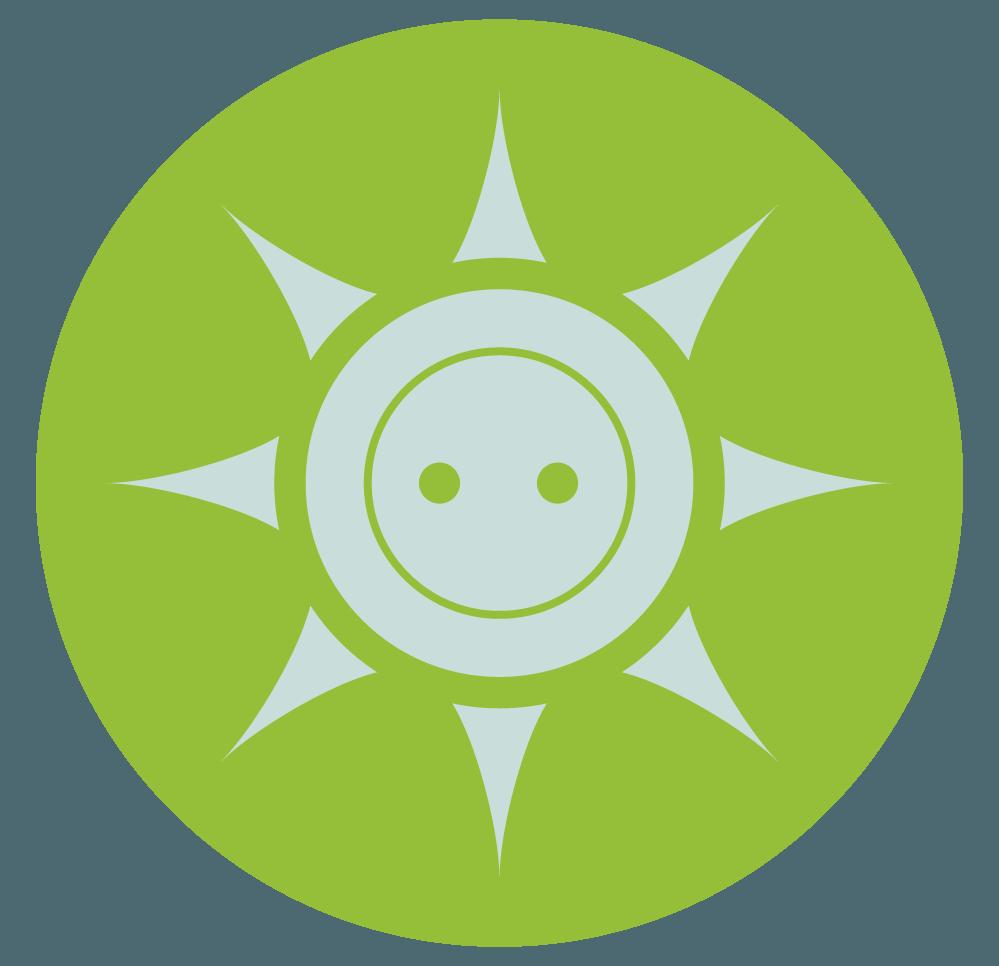 Aurinkosähkön valinta on monelle yritykselle tai kotitaloudelle ekoteko