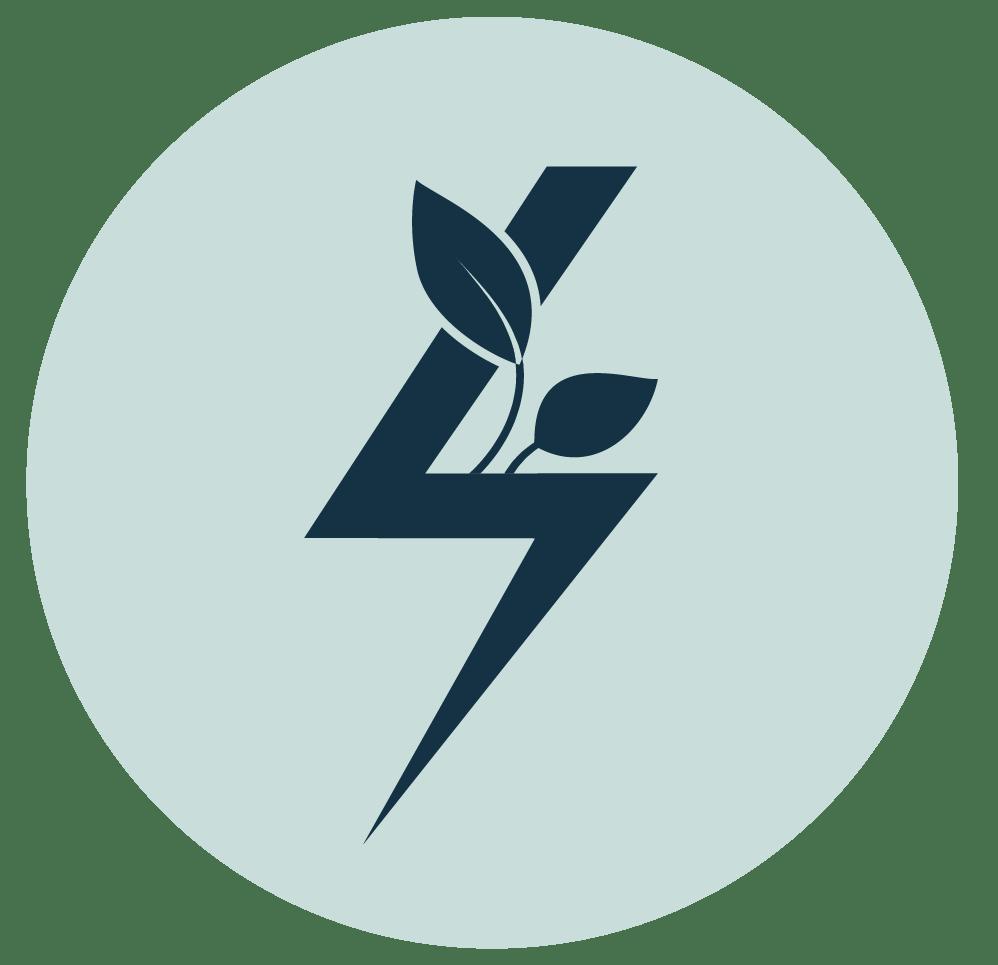 Autamme sinua optimoimaan kiinteistösi sähkö- ja automaatioinvestoinnit