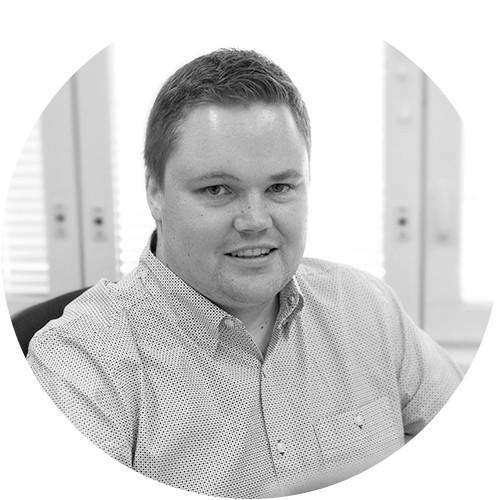 Arto Halme Projektipäällikkö/Suunnittelija